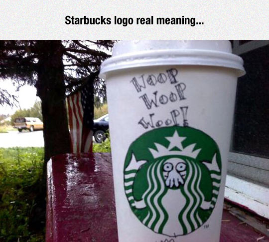 funny-starbucks-cup-late-soyberg-drawing