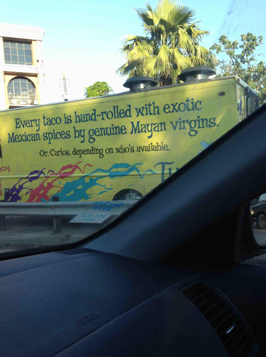 funny-taco-truck-sign-carlos