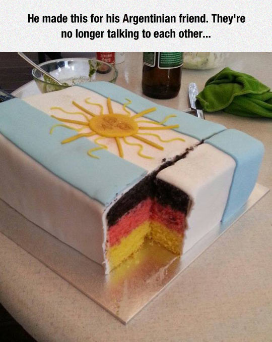 funny-cake-german-color-argentinian-flag