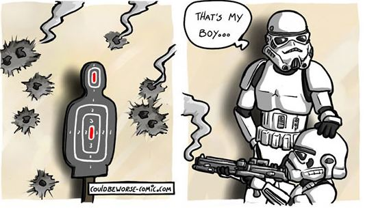 funny-cartoon-stormtrooper-fail-aiming