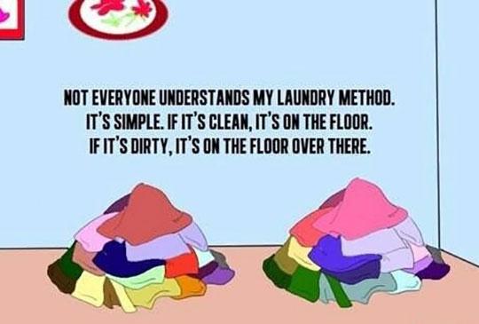 funny-cartoon-clothes-floor