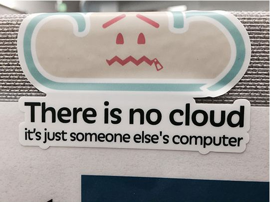 funny-cloud-computer-storage-sticker-fake
