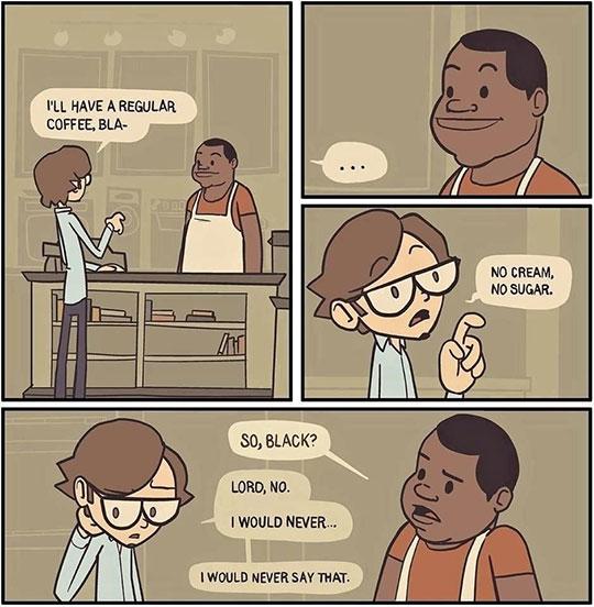 funny-coffee-request-barista-black