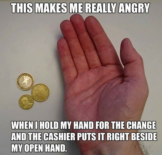 funny-coin-hand-cashier-angry