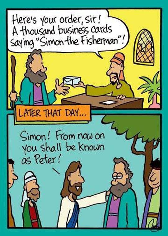 funny-comic-simon-bible