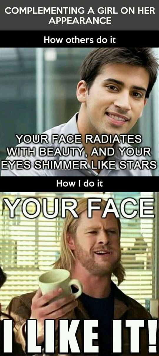 funny-complementing-girl-thor