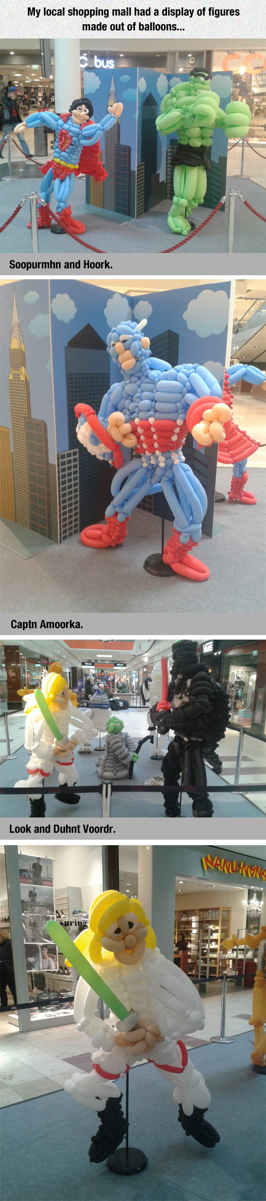 funny-figures-made-balloons-superman