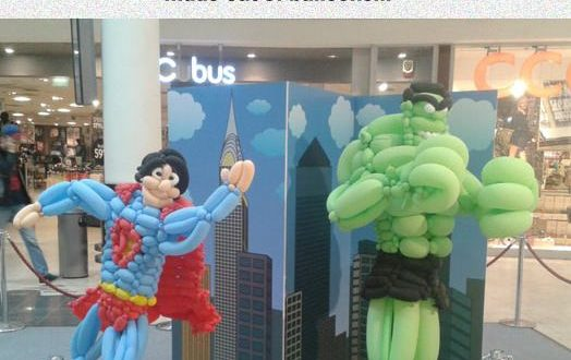 funny-figures-made-balloons-superman0