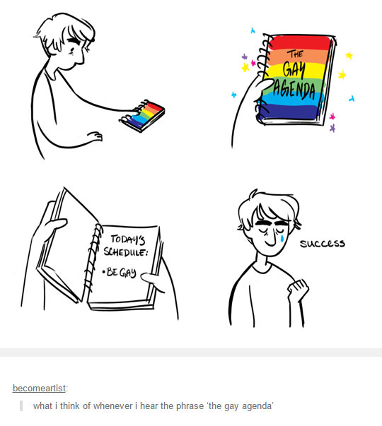 funny-gay-agenda-item-comic