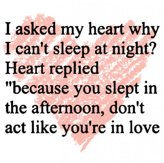 funny-heart-sleep-question-lie