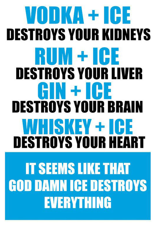funny-ice-beverage-combination