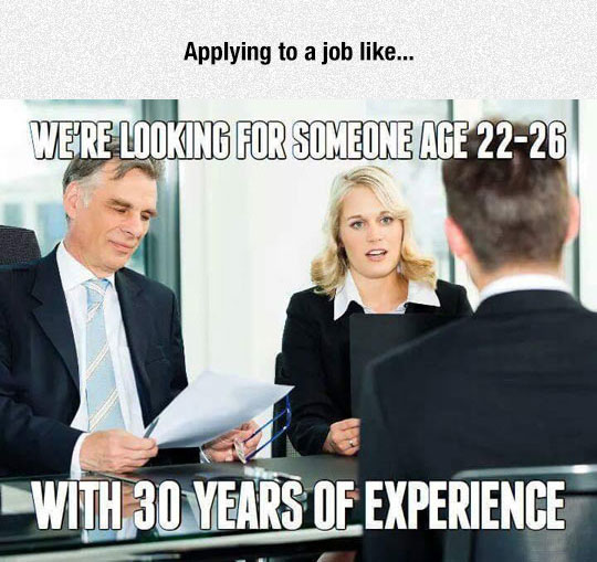 funny-job-interview-company