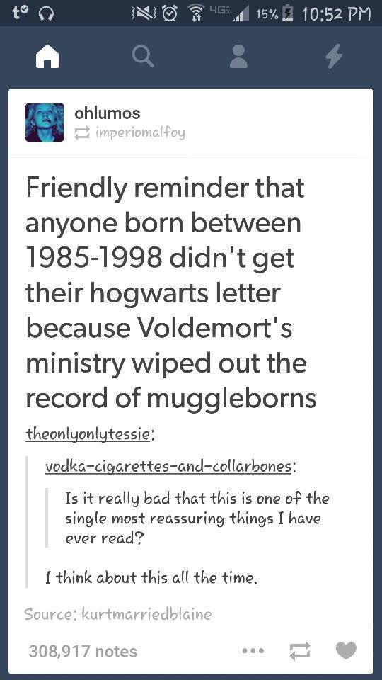 funny-letter-hogwarts-explanation-voldemort