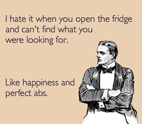 funny-man-sad-fridge-abs