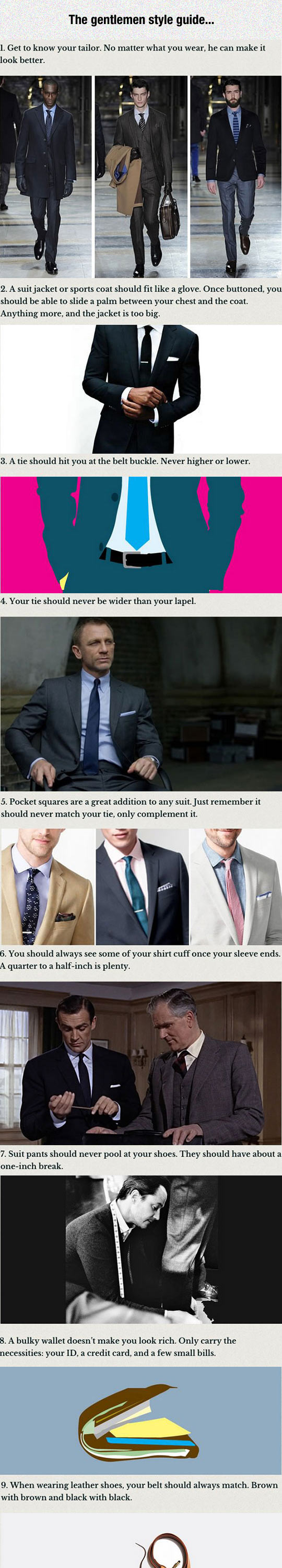 funny-men-style-guide