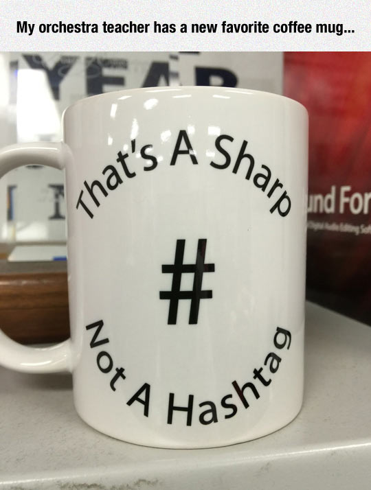 funny-mug-love-hashtag-sharp