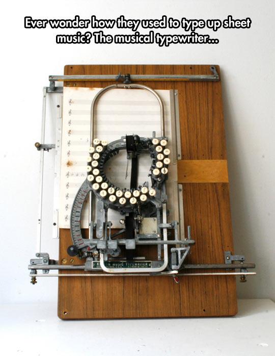 funny-musical-typewriter-sheet-music