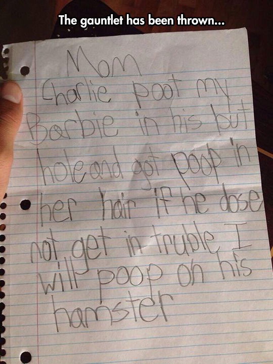 funny-note-kids-poop-barbie