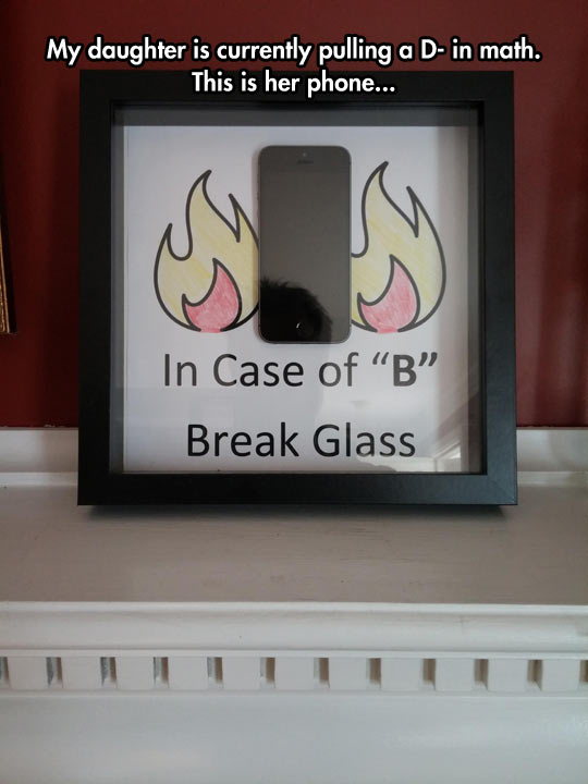 funny-phone-frame-glass-bad-grades