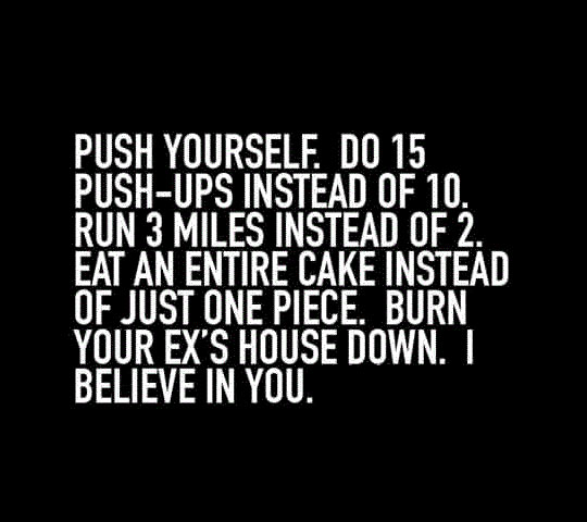 funny-push-ups-cake-piece-house