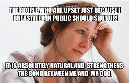 funny-sad-woman-public-natural