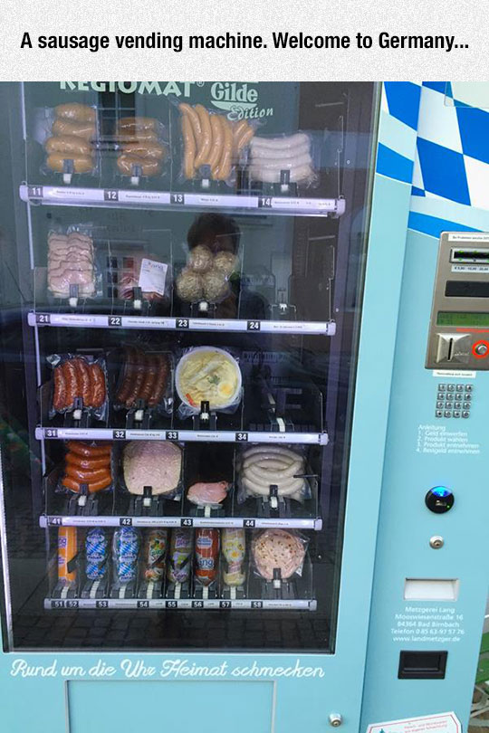 funny-sauce-vending-machine-germany