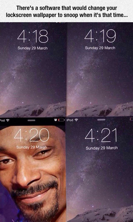 funny-screen-phone-snoop-dog