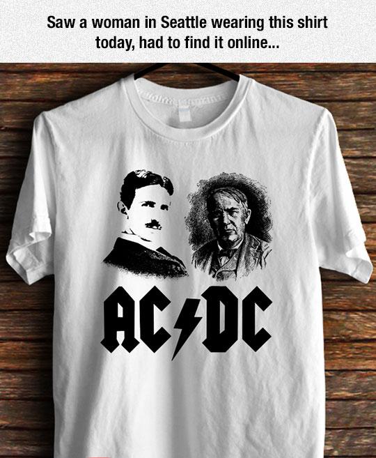 funny-shirt-tesla-edison-ac-dc