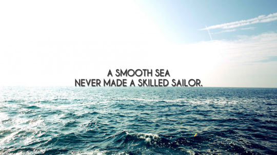 funny-smooth-sea-skilled-sailor