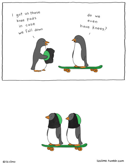 funny-webcomic-penguin-helmet