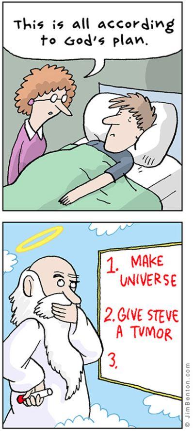 funny-webcomic-sick-man-god-plan