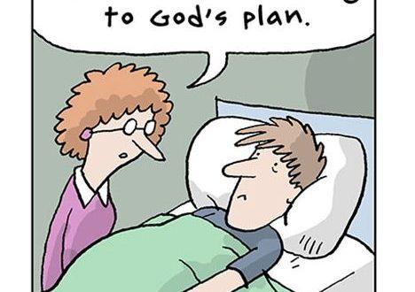 funny-webcomic-sick-man-god-plan0