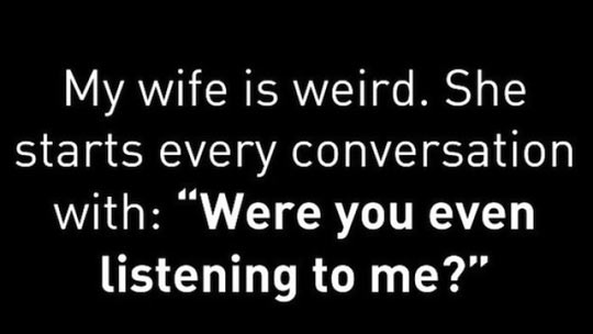 funny-woman-wife-conversation-listening