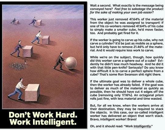 funny-work-pushing-cube-ball-advice