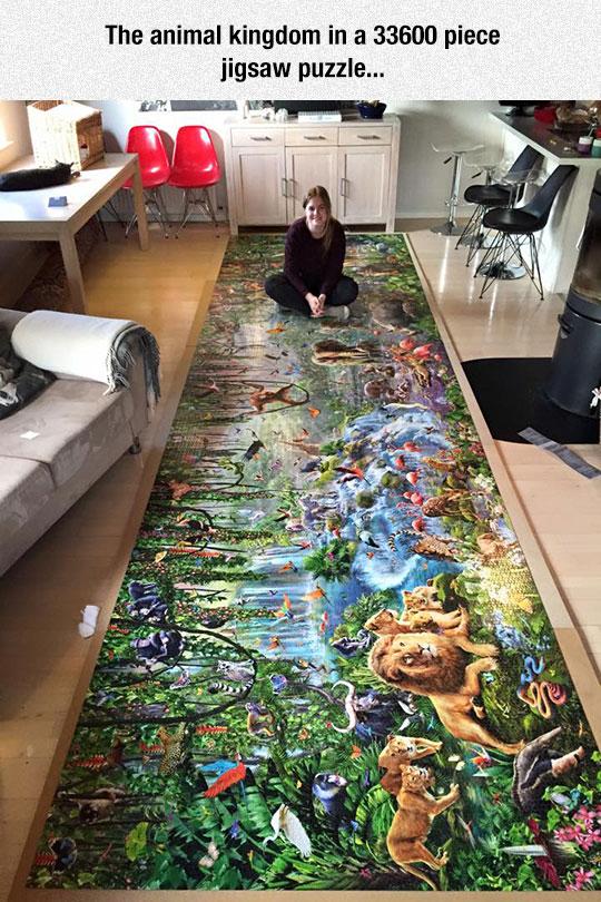 giant-jigsaw-puzzle-finished