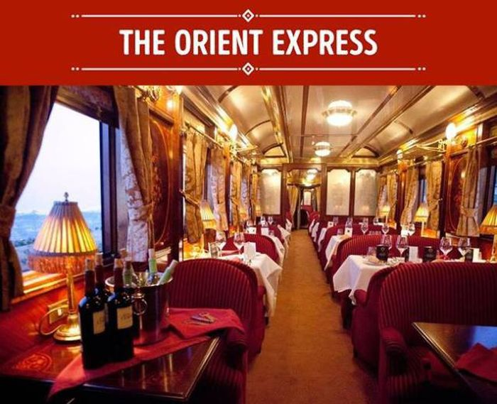 most_luxurious_trains_00