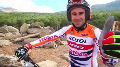 motorcycling-skills