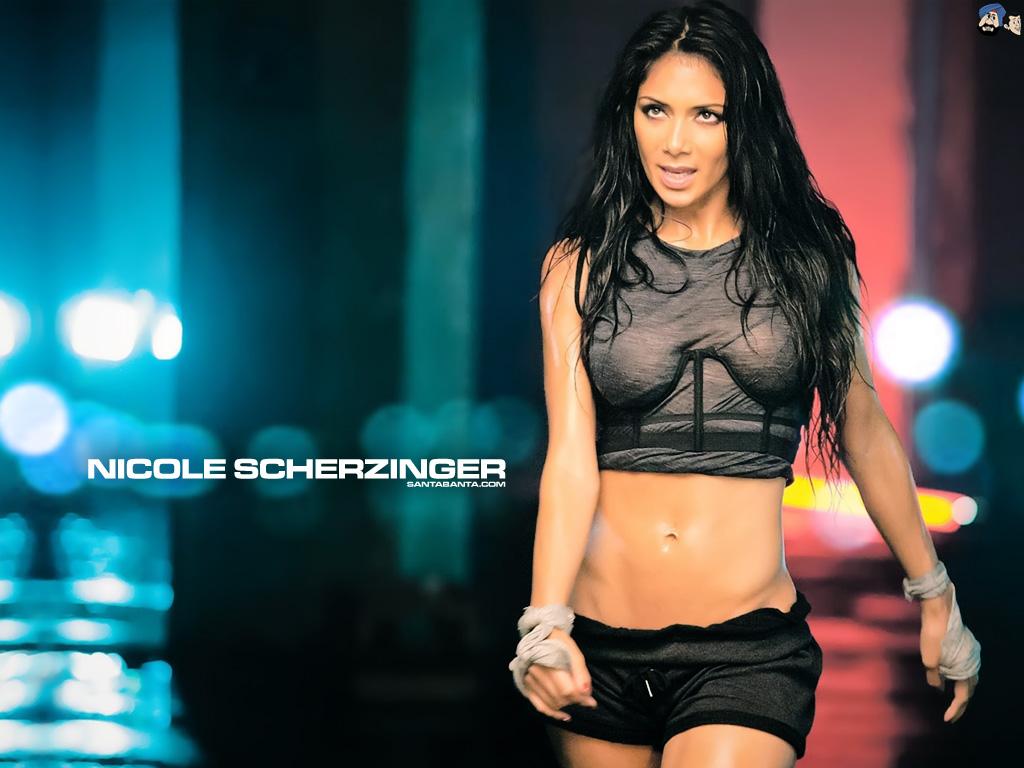 nicole-scherzinger-nude-1