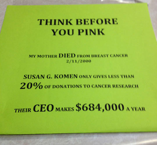 note-mother-breast-cancer-susan-g-komen
