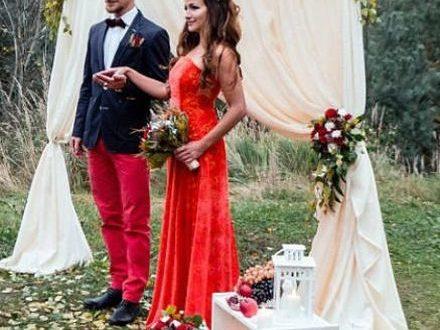 russian_wedding_00