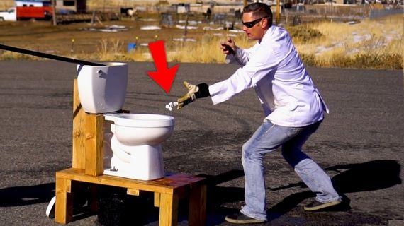 sodium-down-toilet