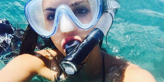Victoria Justice Nude and Semi-Nude Photos - Barnorama