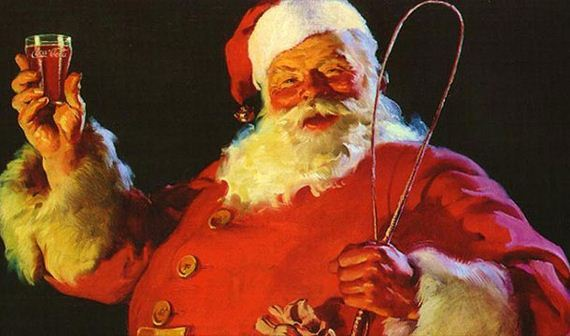 01-bizarre-interesting-facts-christmas