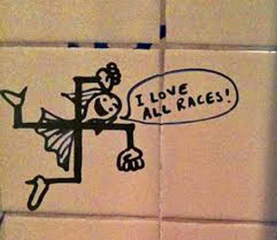 01-cases-hilarious-vandalism