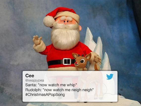 01-christmas-songs