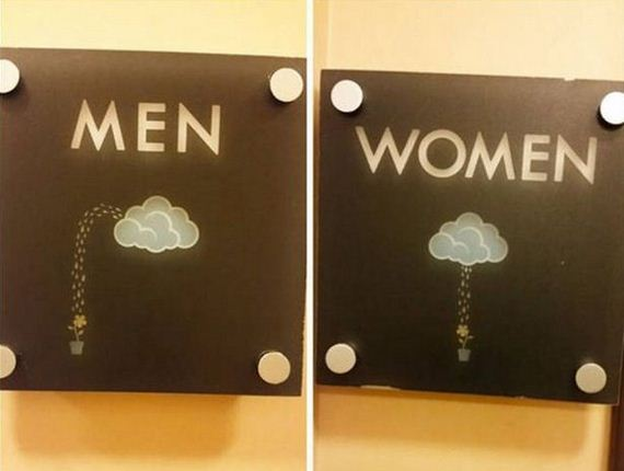 01-creative-toilet-signs