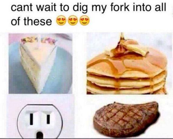 01-funniest-internet-memes