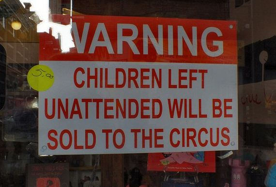 01-funny-signboards