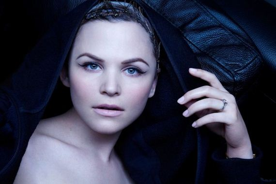 01-ginnifer-goodwin