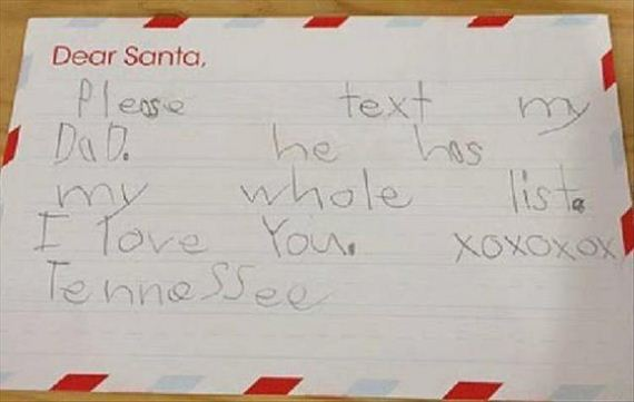 01-letters-to-santa